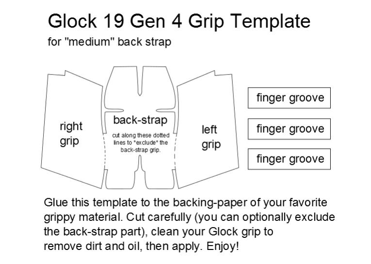 drupal views pdf customize template